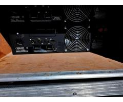 Amplificateur C AUDIO GB 602 TX