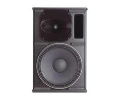 Enceintes la Paire E 15 Audiophony