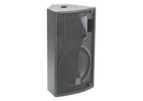 Vend Sat 250 Audiophony