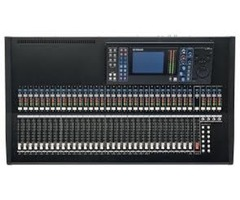 Location Console LS 9/32 Yamaha