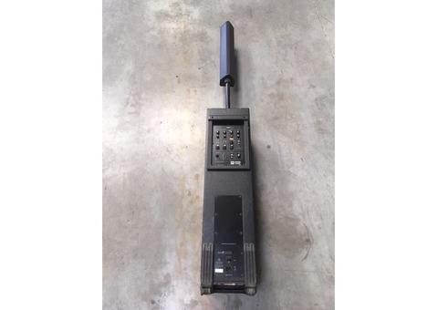 Enceinte HK Audio - Sound Caddy
