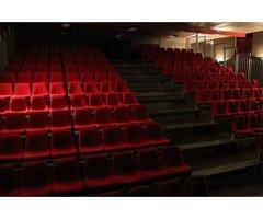 Vente Fauteuils de Théâtre