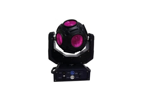 SOLAR BALL POWER LIGHTING NEUF
