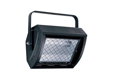 PROJECTEUR CYCLIODE 1000W (ASYMETRIQUE) POUR LAMPE R7S