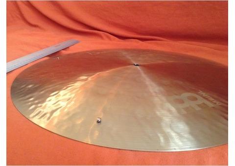Cymbale ride