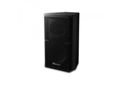 Enceinte trd 15 audiophony