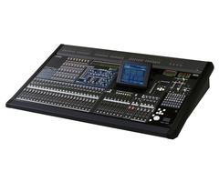 Console de mixage YAMAHA PM5D-RH