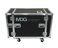 Mdg ice fog compact