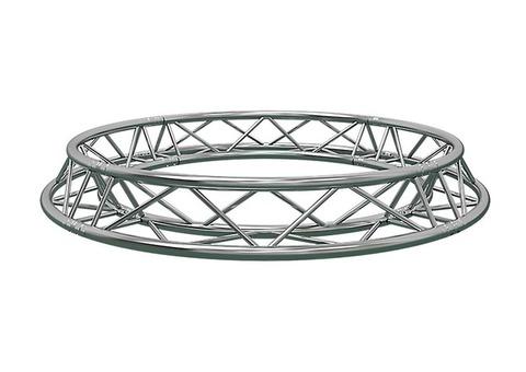 Structure cercle TRUSS 290 2m